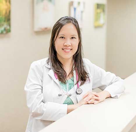 Frisco Pediatrician - Entirely Kids Pediatrics l Allergies
